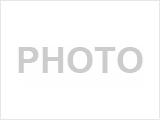 Фото  1 Заборы, секции, ограждения 868668